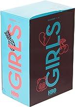 Girls - L'intégrale des saisons 1 à 6 [Francia] [DVD]