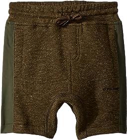SUPERISM Flash Ultra Soft Shorts (Toddler/Little Kids/Big Kids)