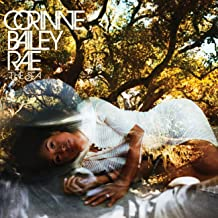Best is this love corinne bailey rae mp3 Reviews