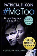 #MeToo: this year's MUST READ psychological thriller Kindle Edition