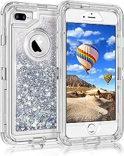 iphone 8 plus snap case