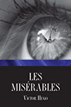 Les Misérables (English language) (English Edition)