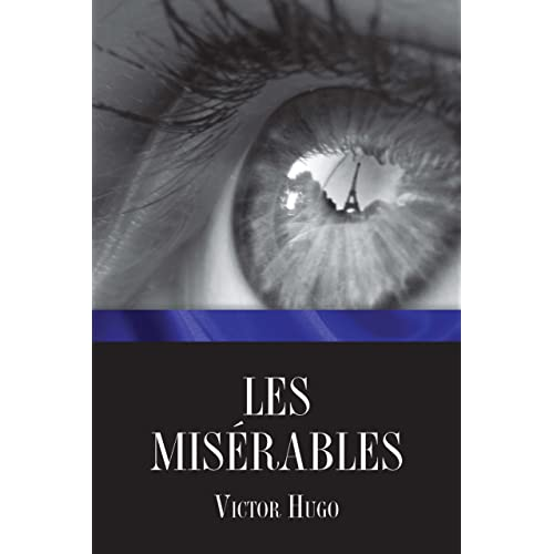 Miserables free download epub les