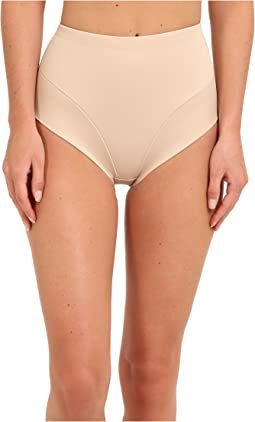 Extra Firm Comfort Leg Waistline Brief