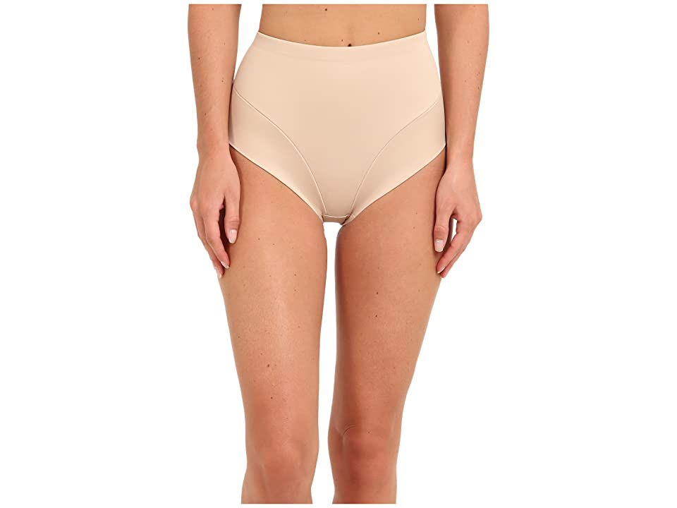 Miraclesuit Shapewear - Miraclesuit Shapewear Extra Firm Comfort Leg Waistline Brief