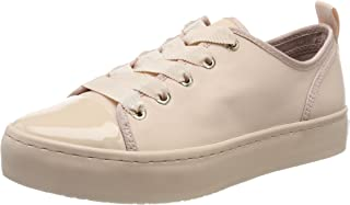 TOMMY HILFIGER Jupiter Womens Sneakers Pink