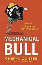 Best lean startup machine book Reviews