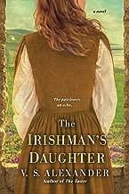 Best the irishman's daughter Reviews