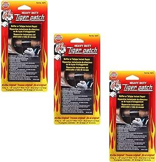 Versachem 4333092946 Muffler Tape Tigerpatch -3 Pack