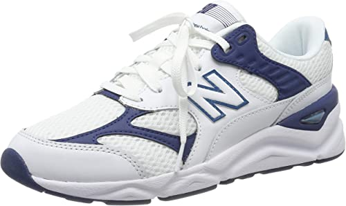 New Balance X90 paniers homme homme homme 720