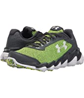 Under Armour Kids - UA BGS Spine Disrupt TCK (Big Kid)