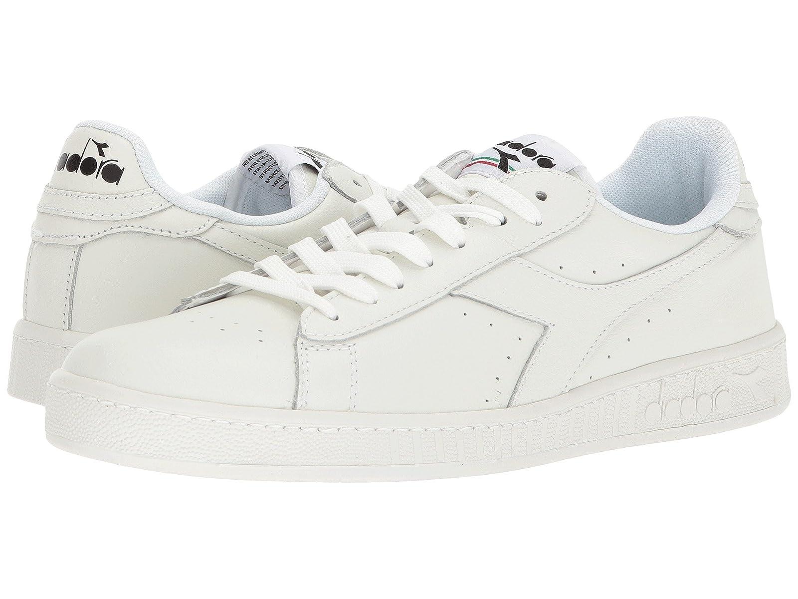 Diadora Game L LowCheap and distinctive eye-catching shoes