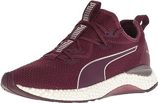 PUMA Women's Hybrid Runner Sneaker