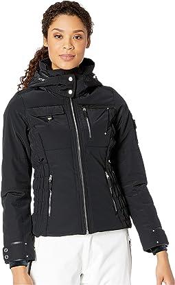 Hadley Jacket