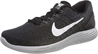 735523d9d969 Amazon.com  Nike LunarGlide 9 - New