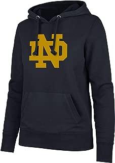 NCAA Women's OTS Fleece Hoodie