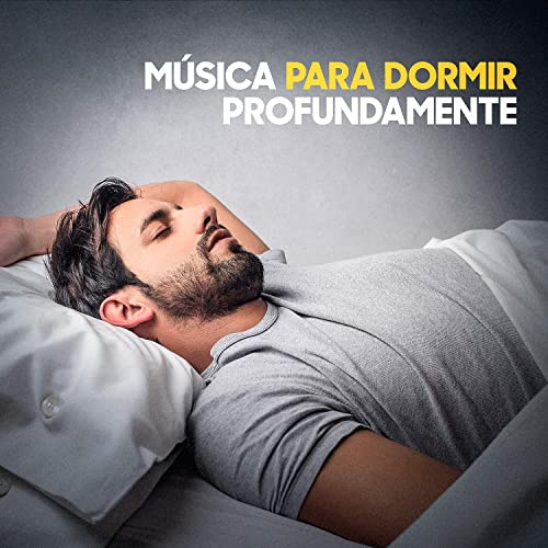 Musica para Dormir Profundamente by Musica de Relajación ...
