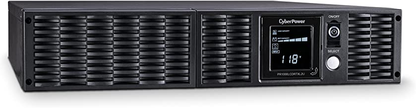 Best network server storage Reviews