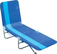 Awesome Amazon Com Beach Lounge Chair Bralicious Painted Fabric Chair Ideas Braliciousco