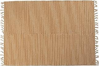 Tapis Rose, 200 x 140 cm.