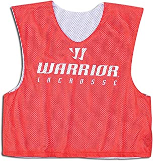 Best warrior reversible lacrosse jerseys Reviews