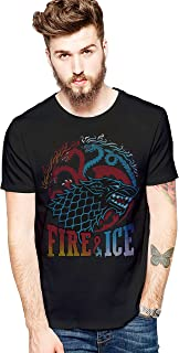 Best a song of ice and fire shirts Reviews