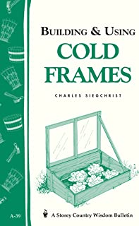 Best cold frame uk Reviews