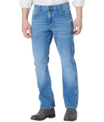 Wrangler Retro Slim Boot Men