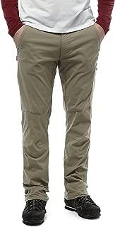Men's NosiLife Pro Trousers