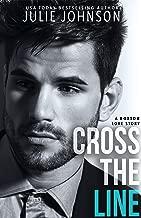 Best cross the line julie johnson Reviews