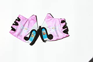 HANG Monkey Bars Gloves (7 and 8 Years Old Kids)