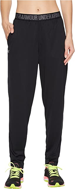 Under Armour - Play Up Tech Pant