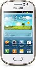 Best samsung galaxy fame white Reviews