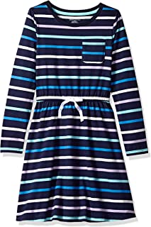 Best t shirt dress for little girl Reviews