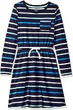 Best dresses 10 12 Reviews