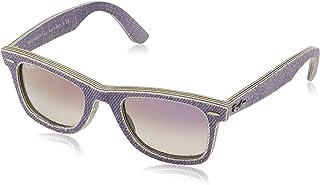 56ffb39c3d Amazon.es: Transparente - Gafas de sol / Gafas y accesorios: Ropa