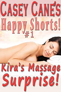 Best sister and brother massage Reviews