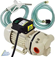 Drehgelenk für Harnstoff Diesel Motorenöl Zapfpistole Tankschlauch Pumpe adblue