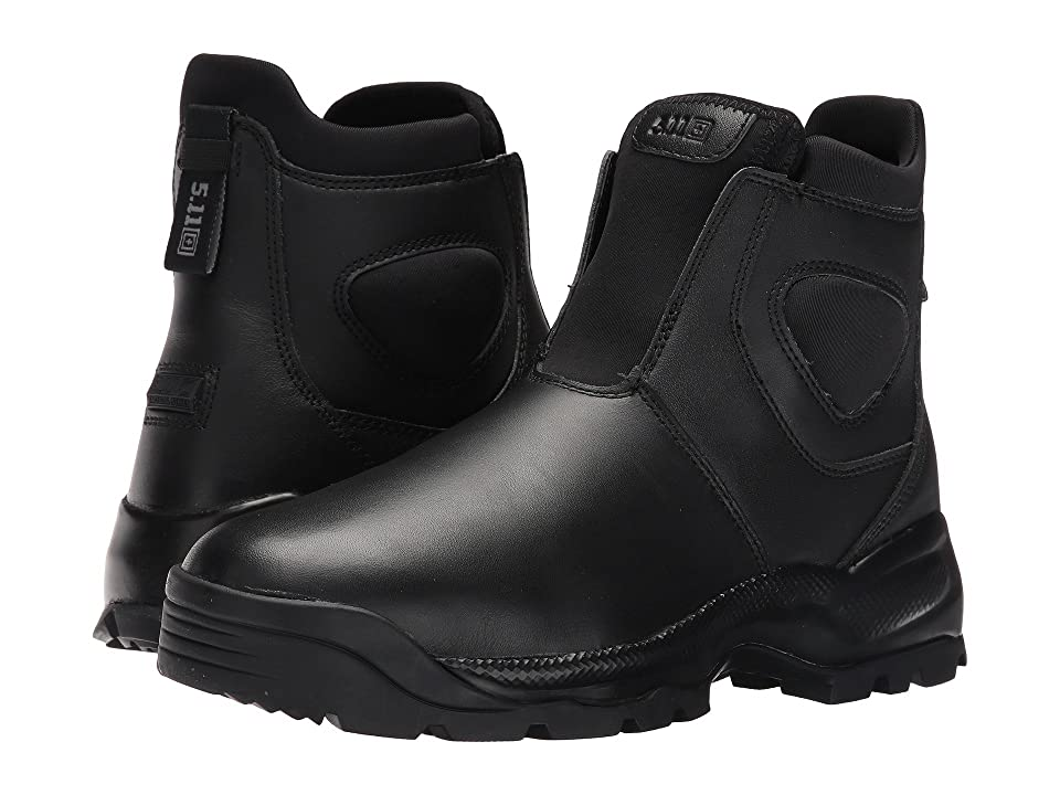 5.11 Tactical Company Boot 2.0 (Black) Men