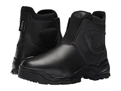5.11 Tactical Company Boot 2.0 (Black) Men