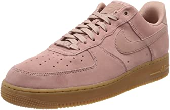 Amazon.com: nike suede air force 1