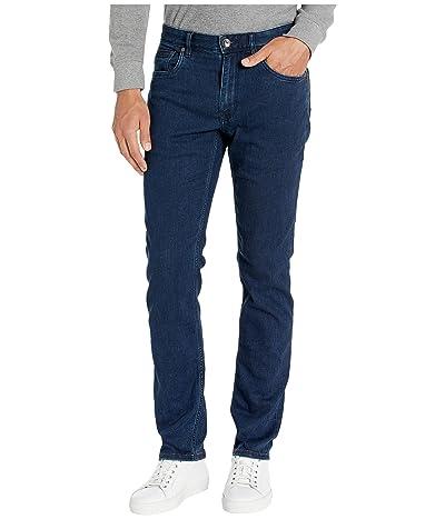 Tommy Bahama Boracay Jeans (Silver Indigo Wash) Men