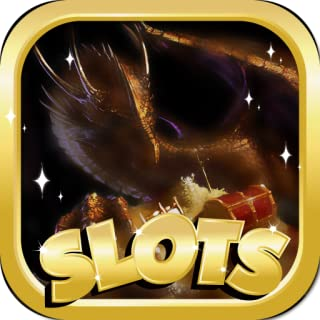 Amazoncom Lobos Apps Games