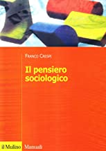 Permalink to Il pensiero sociologico PDF