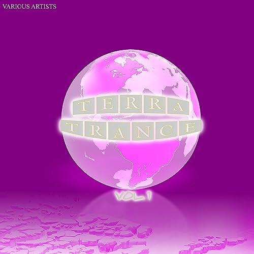 terra trance mp3