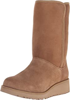 do all uggs have removable insoles