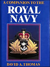 Companion to the Royal Navy