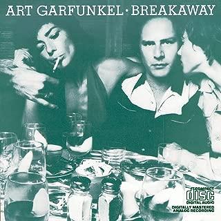 Best art garfunkel - i only have eyes for you Reviews