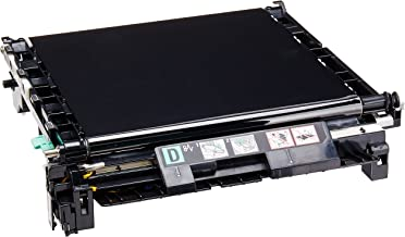 Xerox 675K70584 Transfer Belt for Phaser 6280