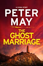 The Ghost Marriage: A China Novella (China Thrillers Book 7) (English Edition)